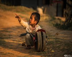 Birmanie146