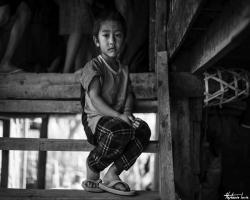 Birmanie147