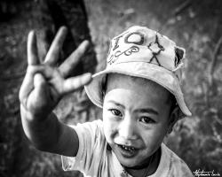 Birmanie149