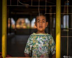 Birmanie150