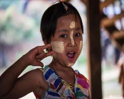 Birmanie151