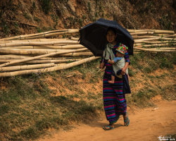 Birmanie152