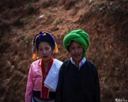 Birmanie153