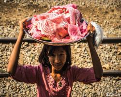 Birmanie154