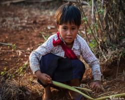 Birmanie158