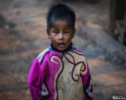 Birmanie159
