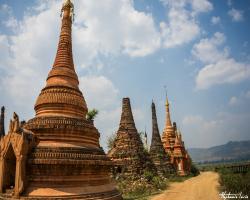 Birmanie161