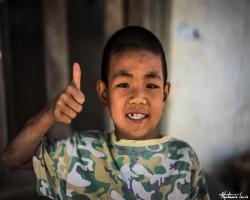 Birmanie162