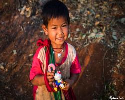 Birmanie164