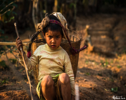 Birmanie165