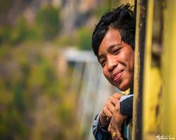 Birmanie166