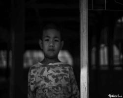 Birmanie167