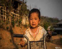 Birmanie169