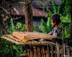 Birmanie170