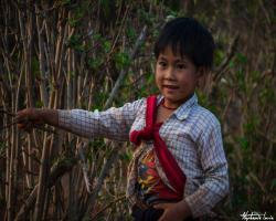 Birmanie174