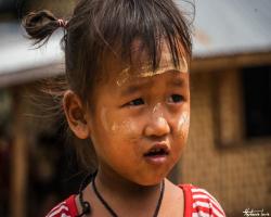 Birmanie175