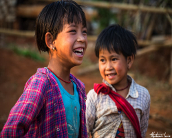 Birmanie177