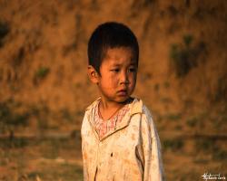 Birmanie178