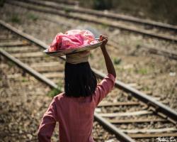 Birmanie179