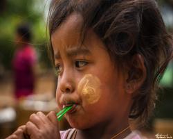 Birmanie180