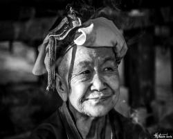 Birmanie181