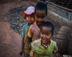 Birmanie183