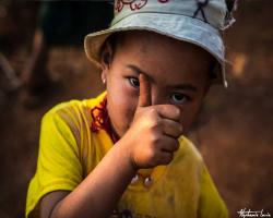 Birmanie186