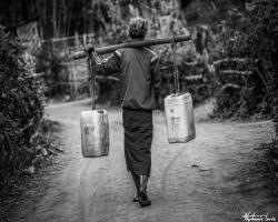 Birmanie196