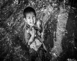 Birmanie200