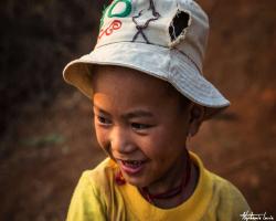 Birmanie203