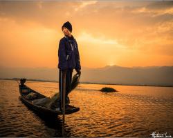 Birmanie207