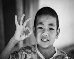 Birmanie208