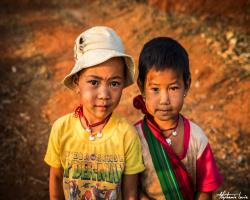 Birmanie211