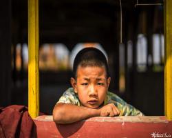 Birmanie212