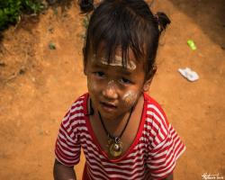 Birmanie213