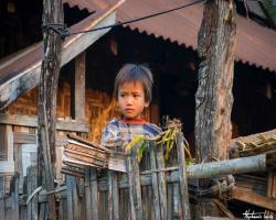 Birmanie214