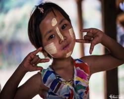 Birmanie215