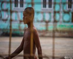Birmanie217