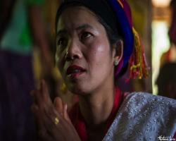 Birmanie219