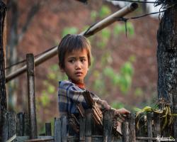 Birmanie220