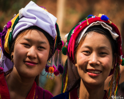 Birmanie221
