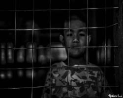 Birmanie223