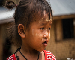 Birmanie224