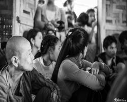 Birmanie225