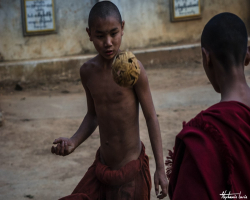 Birmanie227