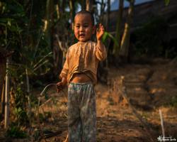 Birmanie228