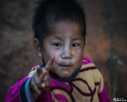 Birmanie229