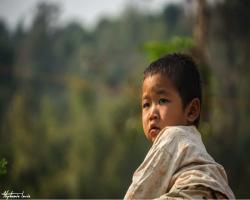 Birmanie23