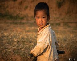 Birmanie231