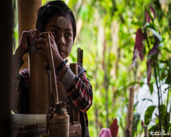 Birmanie232